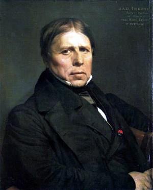 L'autoportrait C25-in10