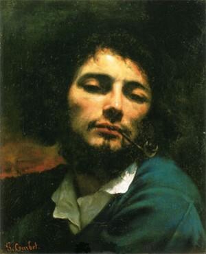L'autoportrait C27-co10