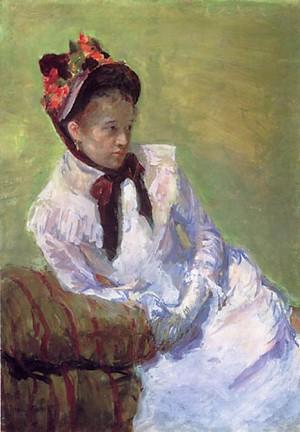 L'autoportrait C29-ma10