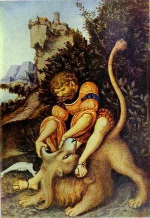 LES MYTHES - LE RÊVE  suivi du Symbolisme Cranac10