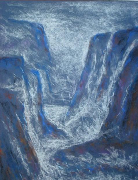 Paysages Dsc01012