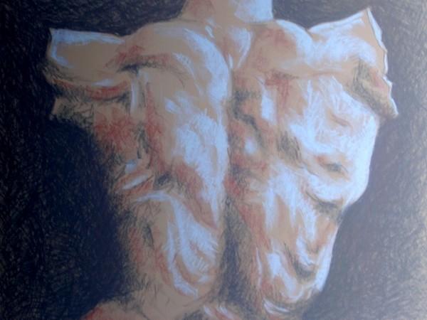 Les nus Dsc01023