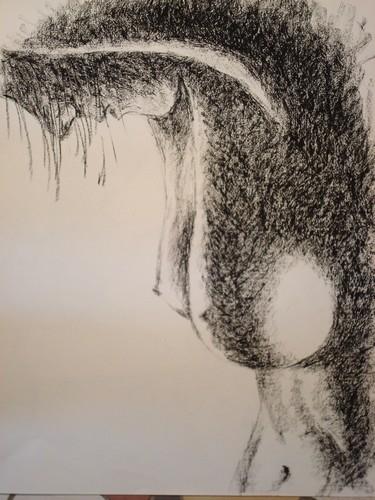 Les nus Dsc01923