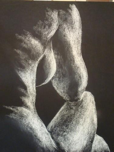 Les nus Dsc01924
