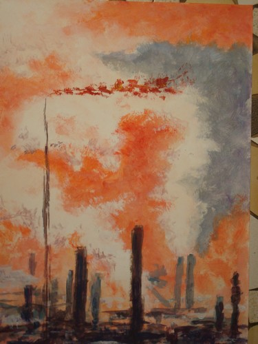 Paysages Dsc01930