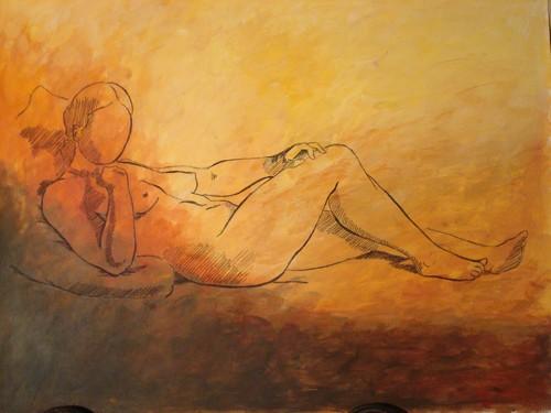 Les nus Dsc01937