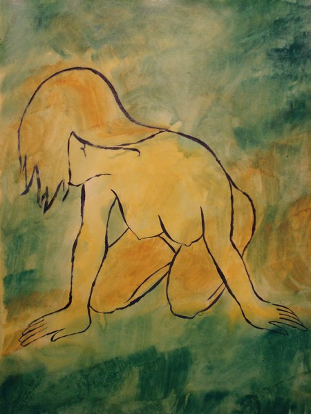 Les nus Dsc01939