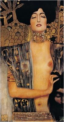 LES MYTHES - LE RÊVE  suivi du Symbolisme Klimt-10