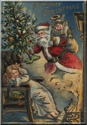 En attendant Noël Noel_110