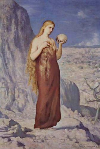 LES MYTHES - LE RÊVE  suivi du Symbolisme P-de-c10