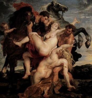 La guerre Rubens10