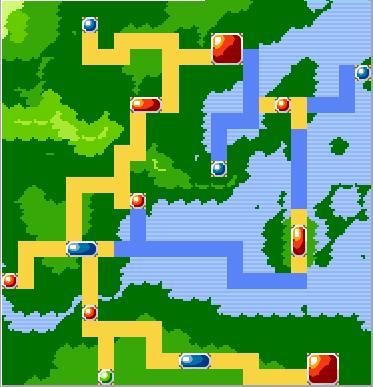 [résolu][RMXP] Créer son jeu pokémon [/RMXP] ^^ Img-2010