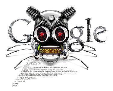 Les logos de Google - Page 2 Logo_g10