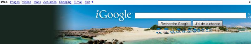 Les logos de Google - Page 2 Sans_t12