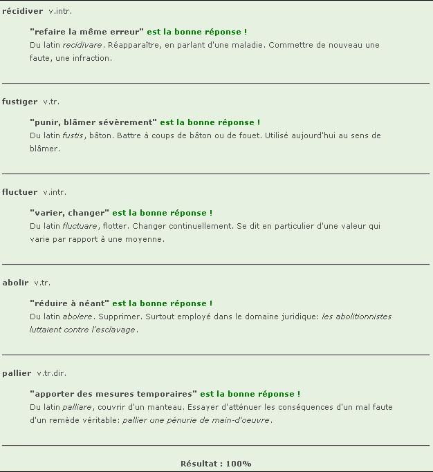 Tester vos connaissances - Page 2 Sans_t16