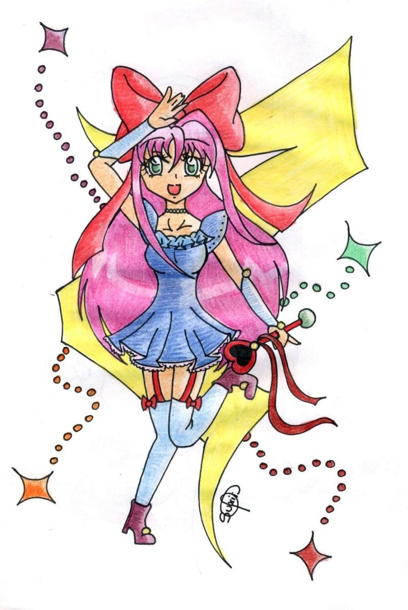 ForillosOtaku - Portal Minako10