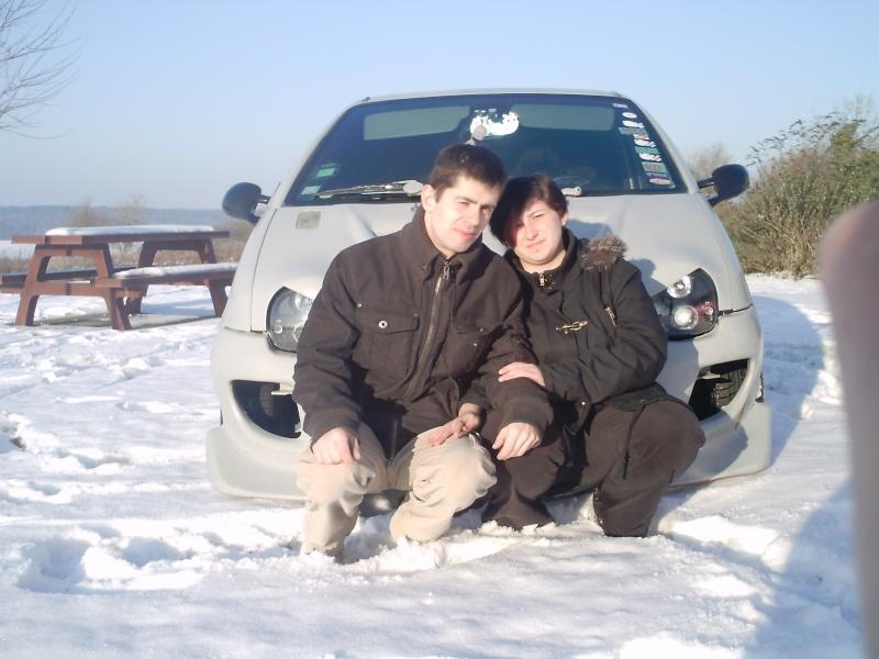 moi et ma tite femme Phto0010