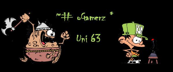 ~# Alliance [oGz] * Sans_t13