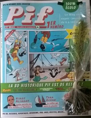 Pif gadget Wp_20223