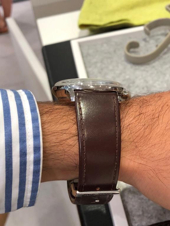 Junghans Meister Chronoscope pour petit poignet ? Img_1814