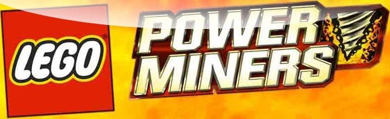 PowerMiners Forum