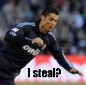 Créations C. Ronaldo [Avatar] Ronald10