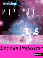كتب الفيزياء و الكيمياء  27310