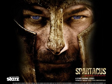 SPARTACUS: BLOOD and SAND Sparta10