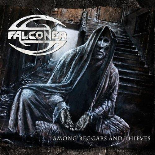 Now Playing - Page 2 Falcon10