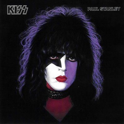 Now Playing - Page 2 Kiss-p10