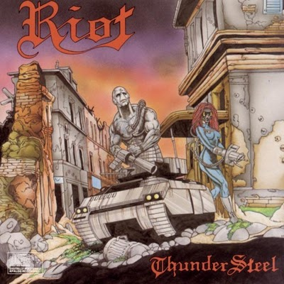Now Playing - Page 6 Riot10