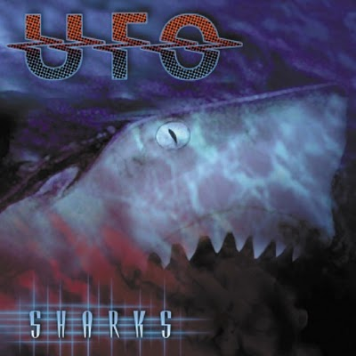 Now Playing Sharks10