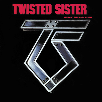 Now Playing - Page 5 Twiste10