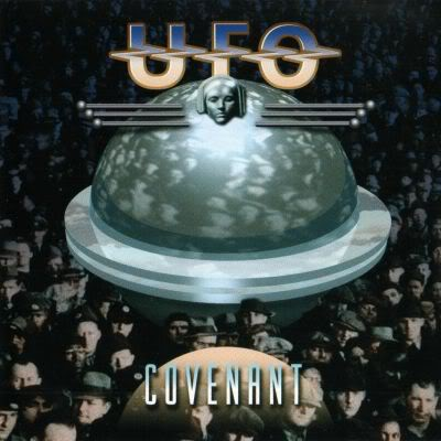 Now Playing Ufo-co10