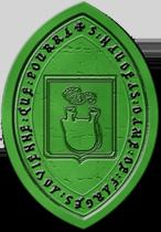 Bilans du Conseil Ducal Naudea10