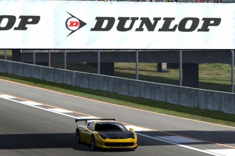 annonce : Préparation GTfusion Dunlop manche 2   Gtfusi10