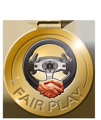 GTfusion Dunlop Prix du Fairplay Gtfusi10