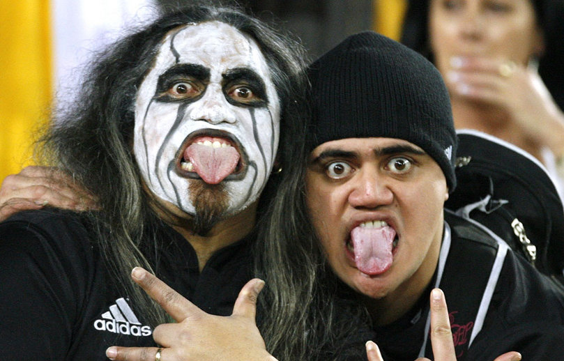 JANVIER 2010 Rugby-10