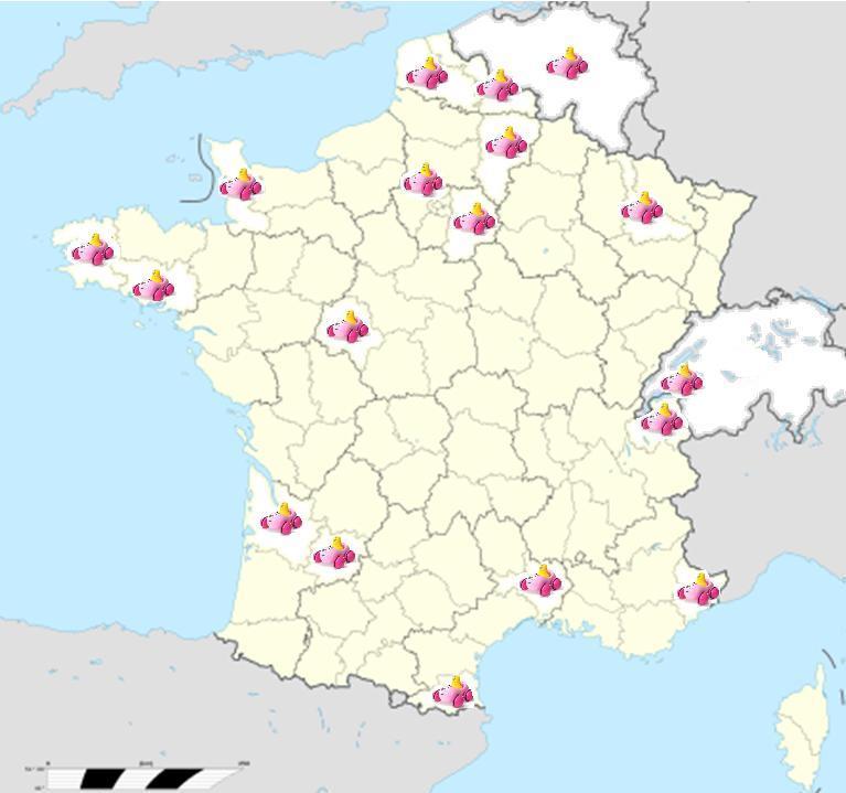 carte d identite et localisation des GTracing - Page 2 Sans_104