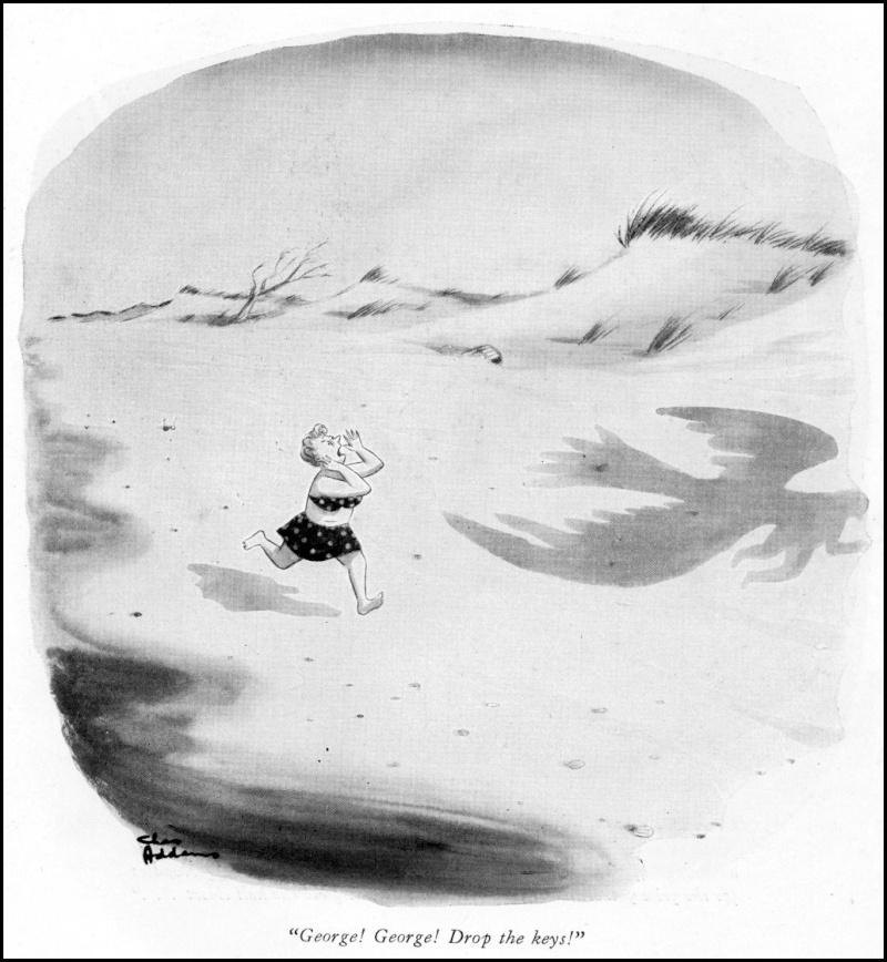 addams - Charles Addams [Illustrateur] 11_mon10