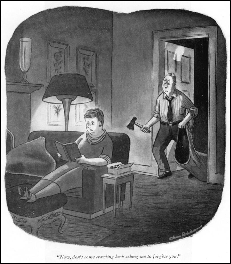 addams - Charles Addams [Illustrateur] 21_mon11