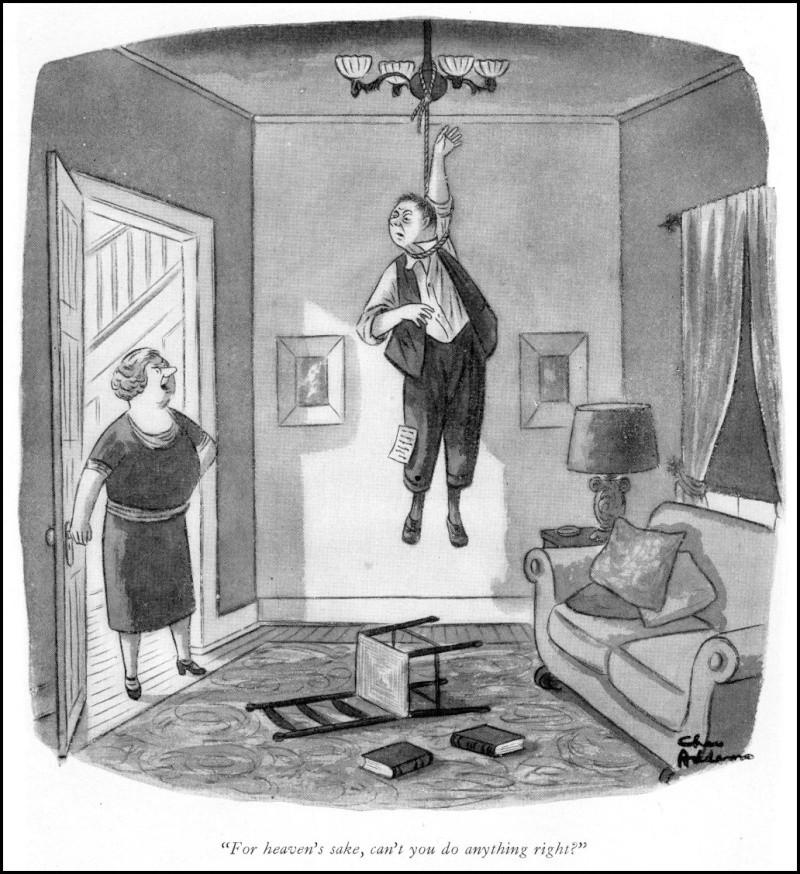 addams - Charles Addams [Illustrateur] 23_mon10