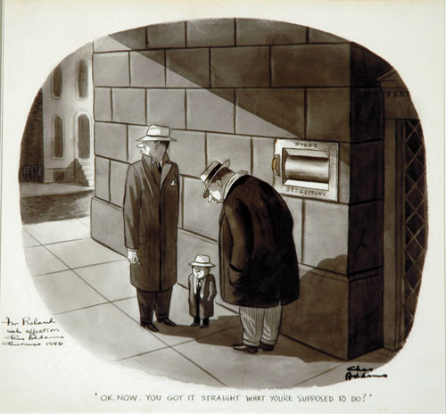 addams - Charles Addams [Illustrateur] 6a00d810