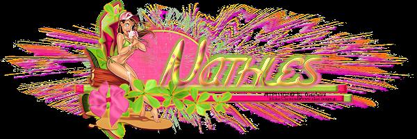 Concours Festivité noel ou jour de l'an - Page 2 Signat10