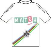Vos maillots pour la saison 2011 Match-10