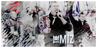 Réactions of Fans Themiz10