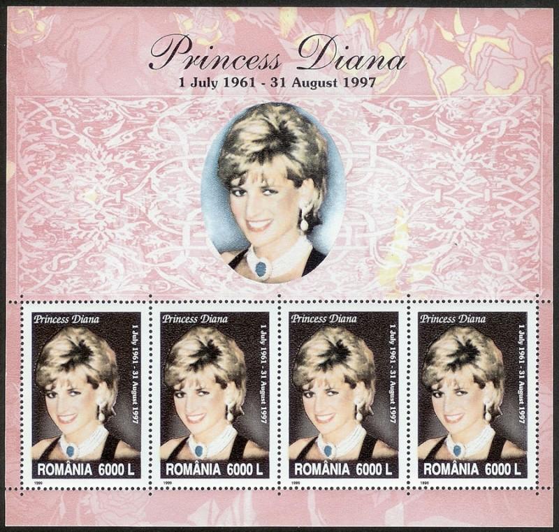 Diana, Prinzessin von Wales Diana10