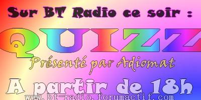 QUIZZ BT Radio 19H 23/06/010 Quizz_10