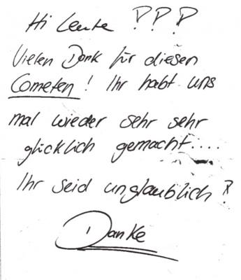 [news] Lettre de remerciement pour les Comet Awards 2010 Bild9-10