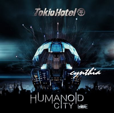 [news]  DVD live de Tokio Hotel Ei8uow10